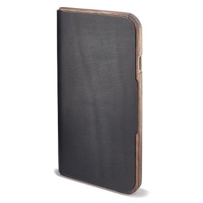 i6-leather-walnut-grid-A1_645x645_85