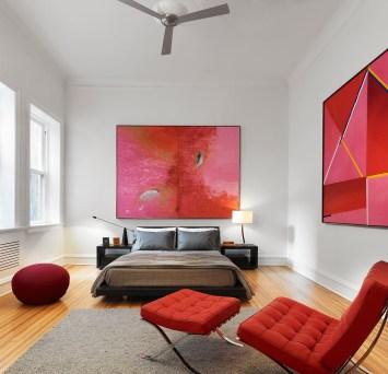 Method-Room-Roundup-9-APARTMENT-ONE-Sorg-Architects