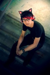 RED Axent Wear