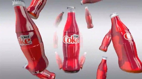 Coca-Cola-Collector-Bottles-Design-32