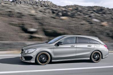 Mercedes-CLA-Shooting-Brake-2015-Vorstellung-1200x800-5668da983427f536