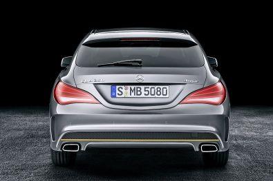 Mercedes-CLA-Shooting-Brake-2015-Vorstellung-1200x800-d5771152b5e892d3