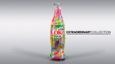 cola-9.900.506.s