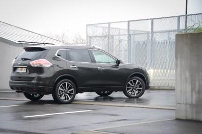 Nissan_X-Trail_027