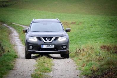 Nissan_X-Trail_040