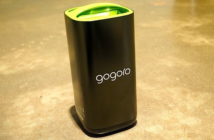 gogorolg04-1