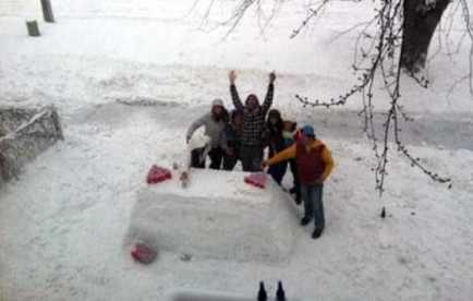 winter-fun-19