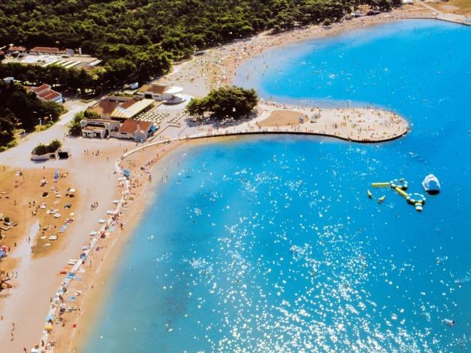 Zaton, Zadar