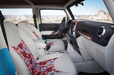 jeep-chief-concept-5-970x646-c