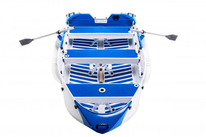 Zložljiv čoln ORIGO BOAT 300