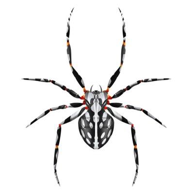 Adidas World Cup Spider 2014.