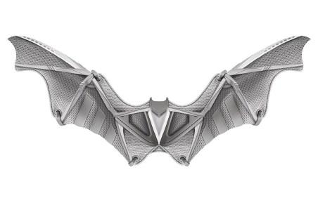 Adidas ZX FLux Bat.