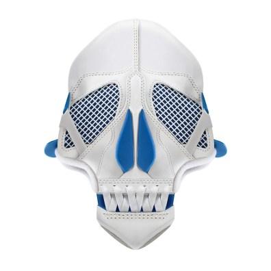 Nike Jordan Skull.