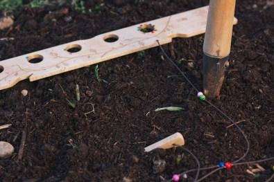 Vrtnarski meter Ori