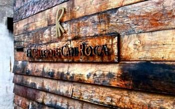 El Celler de Can Roca, Girona, Španija
