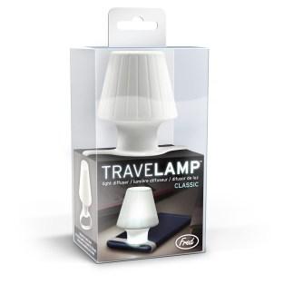 Svetlika za pametni telefon Travelamp