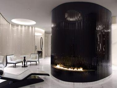 Spa Corinthia London Hotel, Espa Spa, London, Velika Britanija