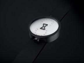 Ročna ura OZO Watch