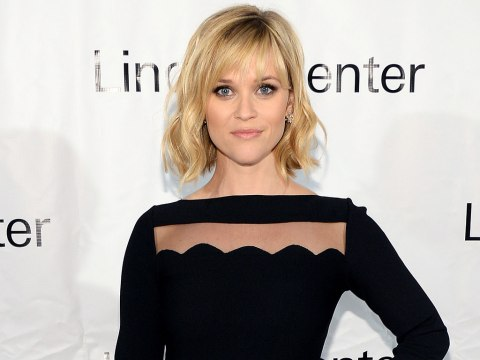 8. Reese Witherspoon - 15 milijonov ameriških dolarjev