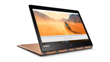 Prenosnik Lenovo Yoga 900