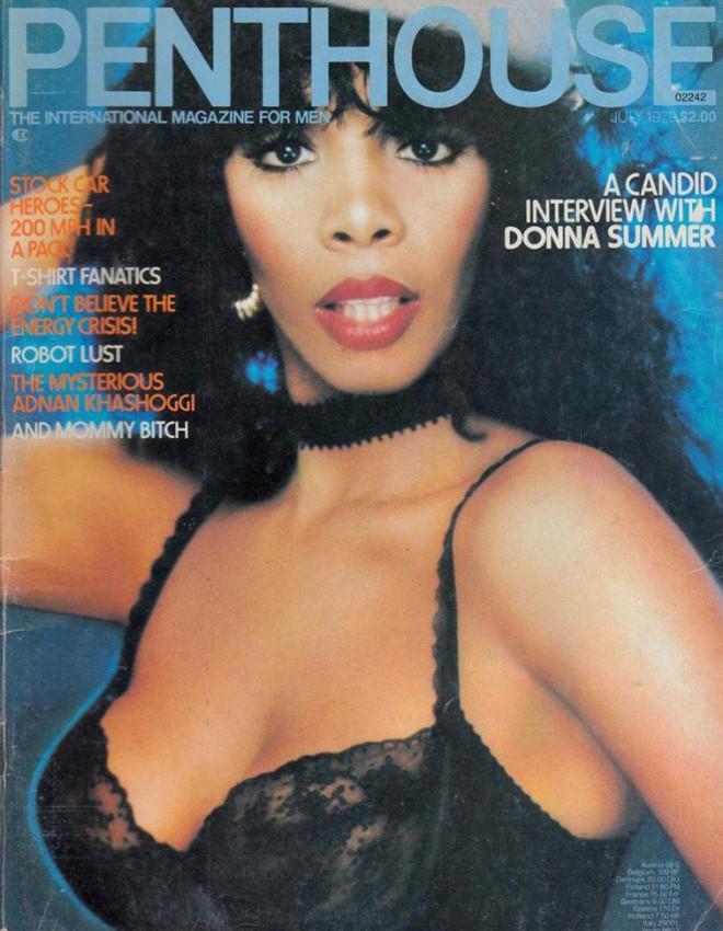 Revija Penthouse leta 1979.