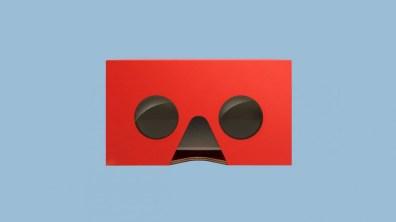 Happy Goggles