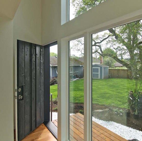 Vrtljiva hiša 359