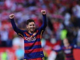 Lionel Messi svoje zasebno življenje skrbno varuje pred novinarji.