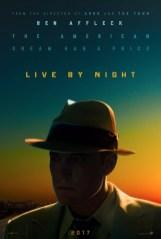 Film Live By Night