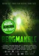 Film Bergmandeljc (2016)