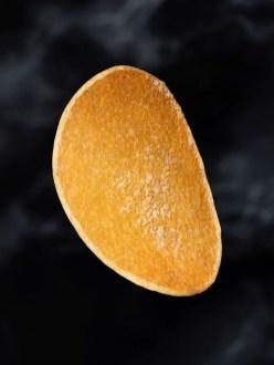 S:t Eriks: najdražji čips na svetu