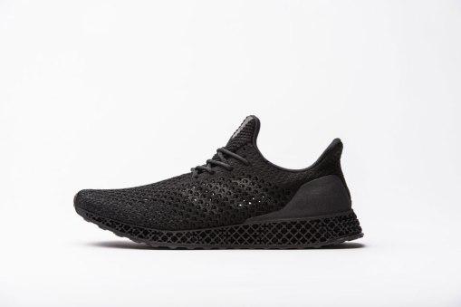 adidas-3d-runner-release-01