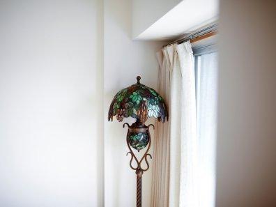 Ekstremno minimalistični domovi Japoncev: to še ne pomeni, da stvari niso lepe.