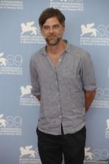 Paul Thomas Anderson (6 nominacij za oskarja)