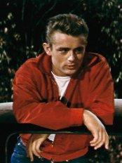 Jim Stark (Upornik brez razloga, 1955)