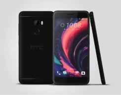 Pametni telefon HTC One X10