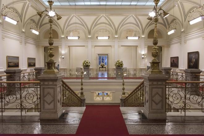Narodna galerija Slovenije