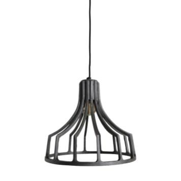 Les Stildéco: Stropna svetilka Shade