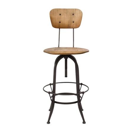 OH Maison: Barski stolček