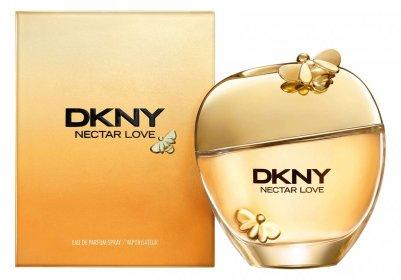 DKNY, Nectar Love