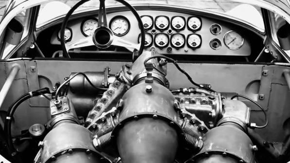 1954-fiat-turbina-concept (3)