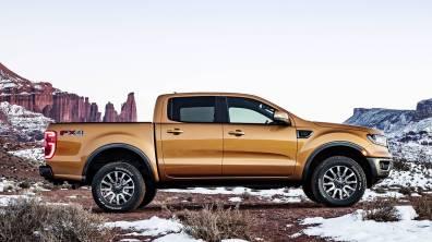 2019-ford-ranger (7)
