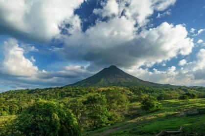 12. Kostarika