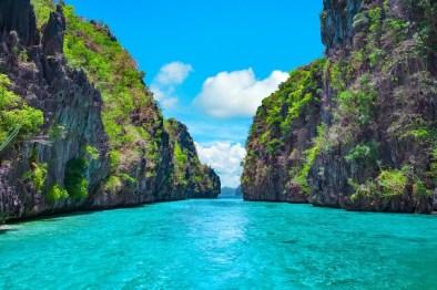 Palawan, Filipini