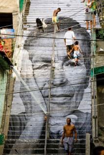 Rio de Janeiro, Brazilija