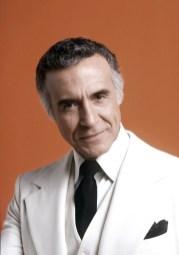 1982: Ricardo Montalban