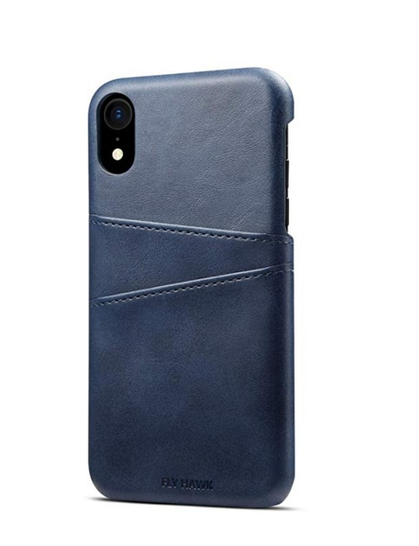 Fly Hawk Slim PU