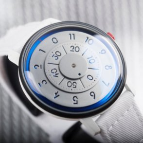 NASA svoj 60. rojstni dan obeležuje s prav posebno uro.