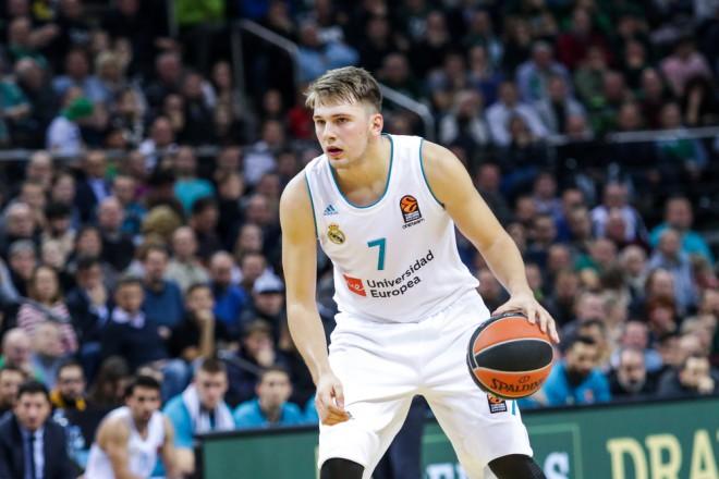 Najpogostejše ime za slovenskega moškega pod 29 let je Luka.