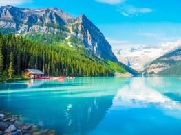 2. Kanada